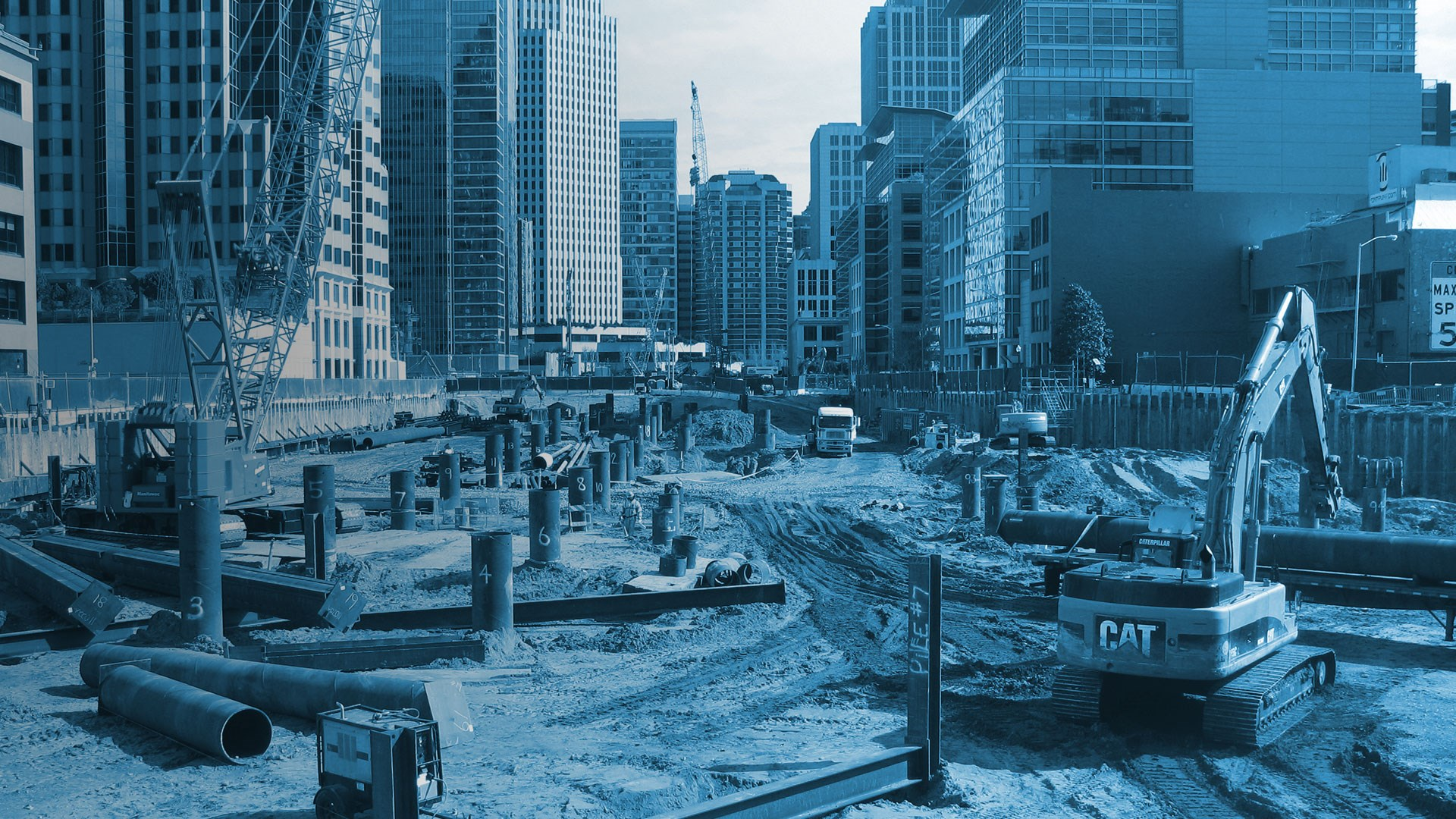 3-infrastructure_transbay